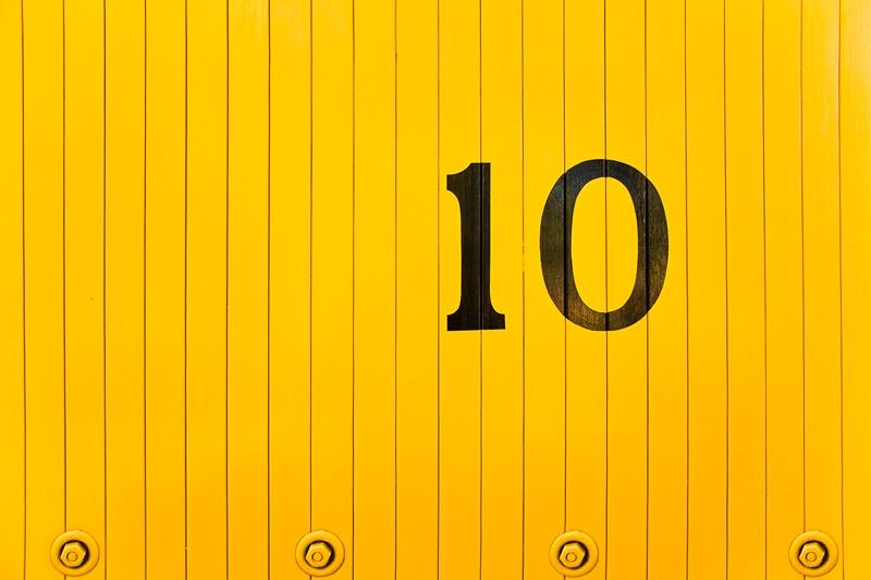 10-Four