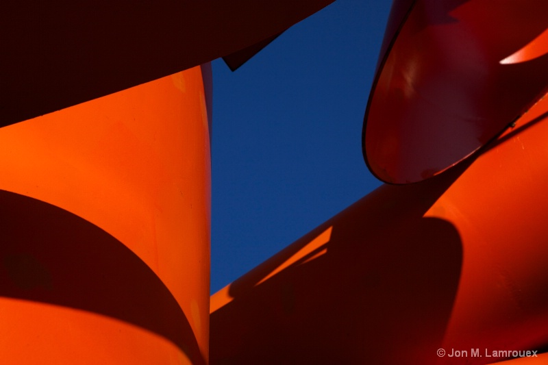Abstract 2