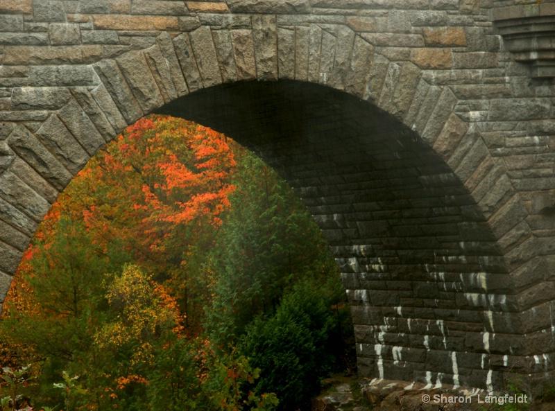 Archway Color