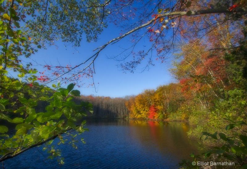 Hidden Lake 29