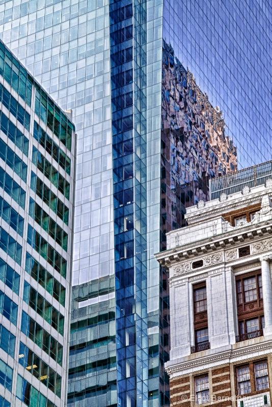Philadelphia Architecture 22