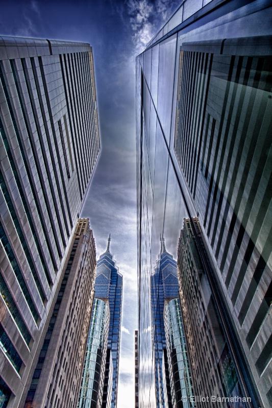 Philadelphia Architecture 19