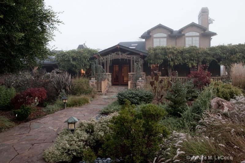 garden design-5