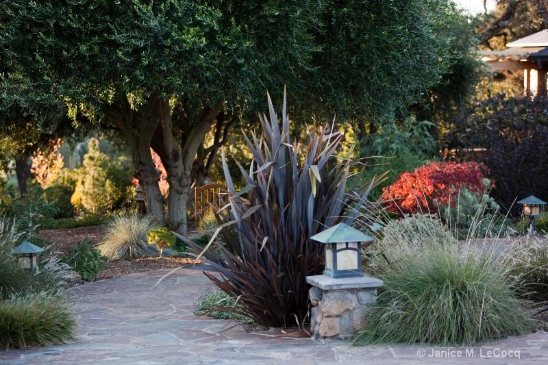garden design-14