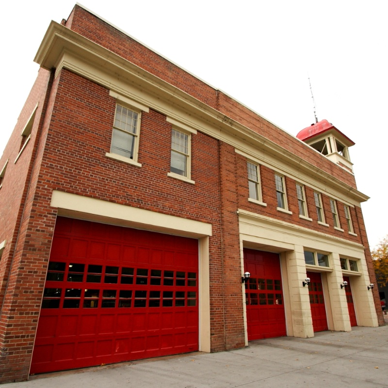 p11e img 4718 firehouse 10mm