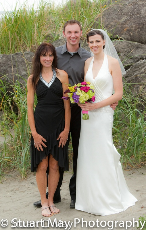 wedding sample-7