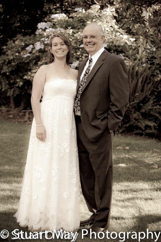 wedding sample-27