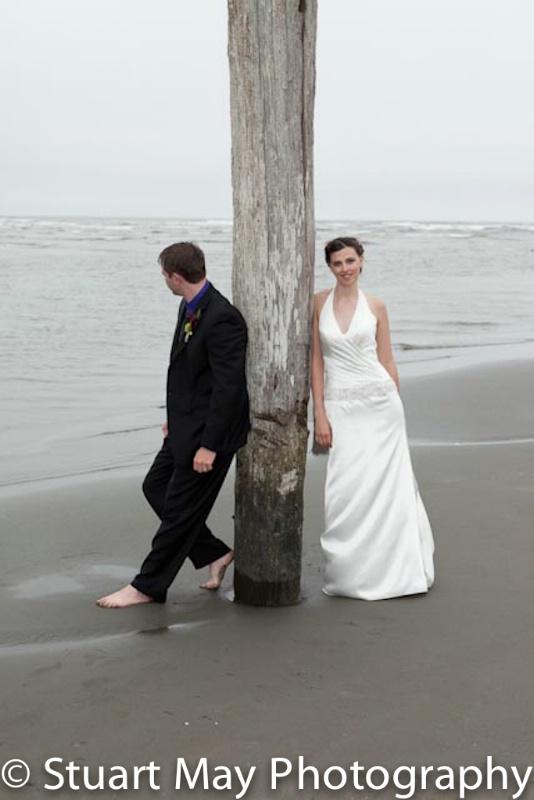 wedding sample-42