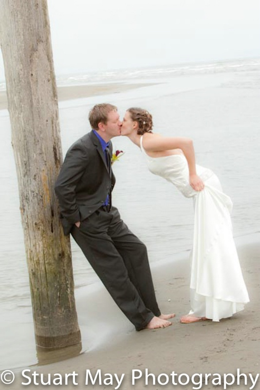 wedding sample-43