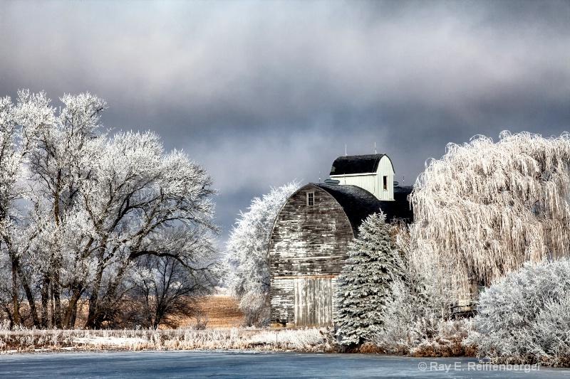Winter 12 #1288