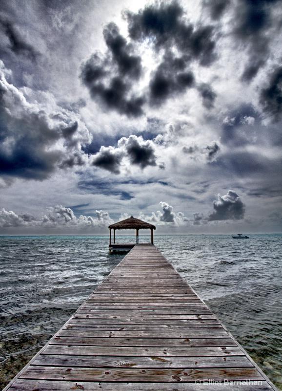 Cayman 17