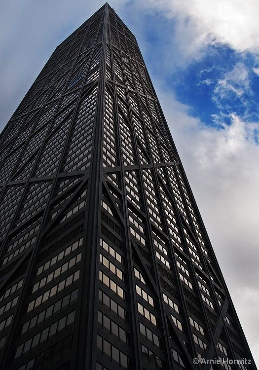 Tower - II