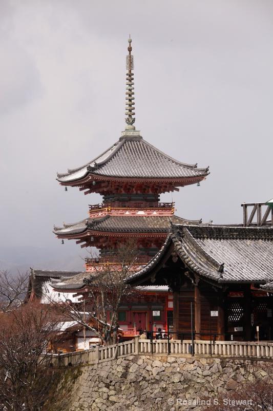 japan-306