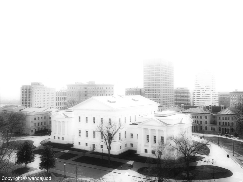 Capitol IR