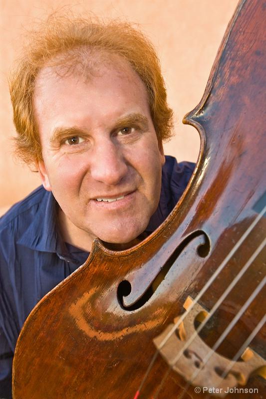 Jolly Good Cello