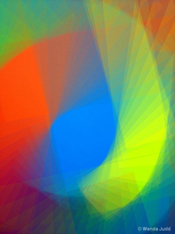 Color Series