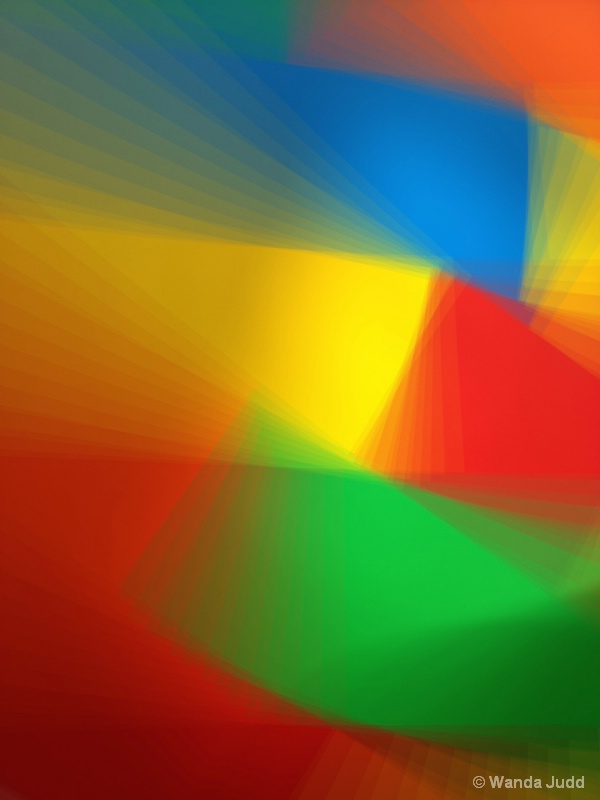A color Series 2