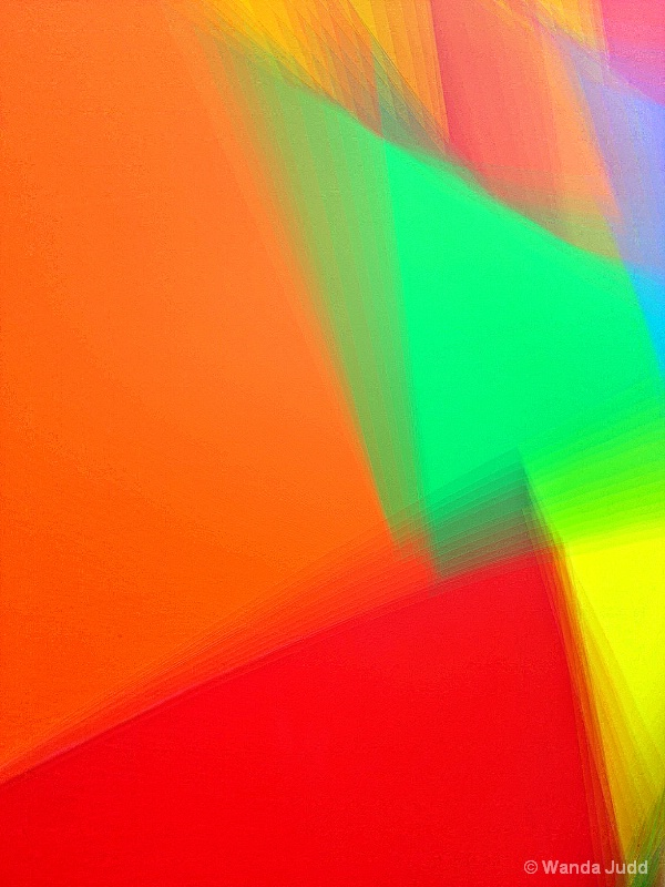 Color Series 3