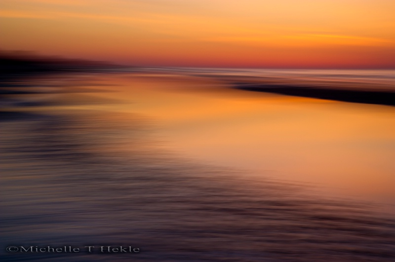 Folly Beach, Charleston SC.