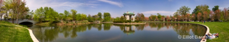 Forest Park 4