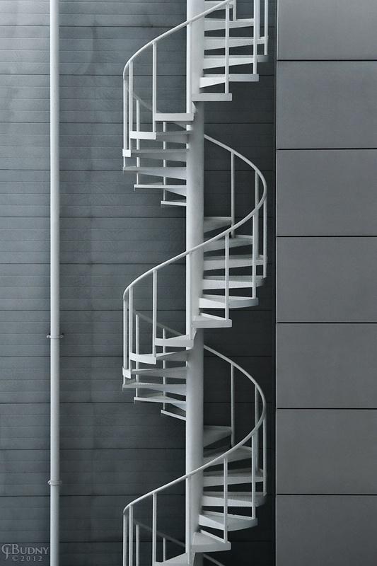 31 Steps