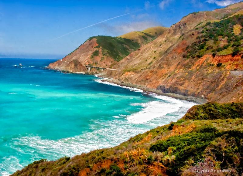 coastline crop2
