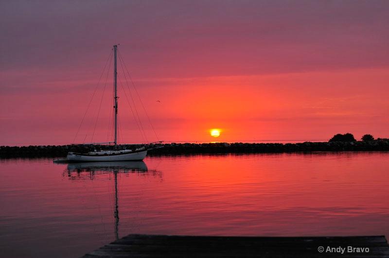 sunrise -st.-petersburg -fl-2012-4