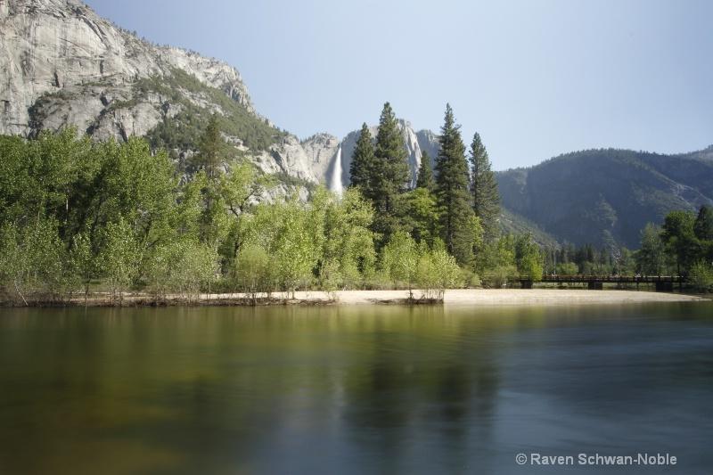 Yosemite Falls 051812 174