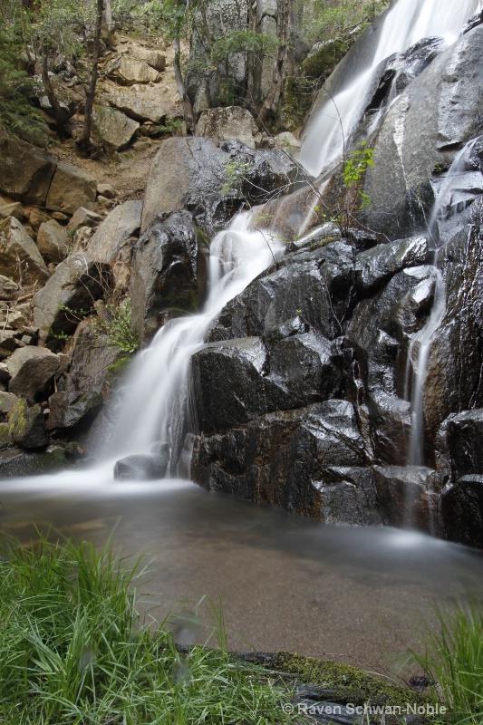 Hidden Falls 052012 052