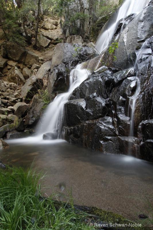 Hidden Falls 052012 060