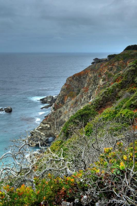 cliffside2