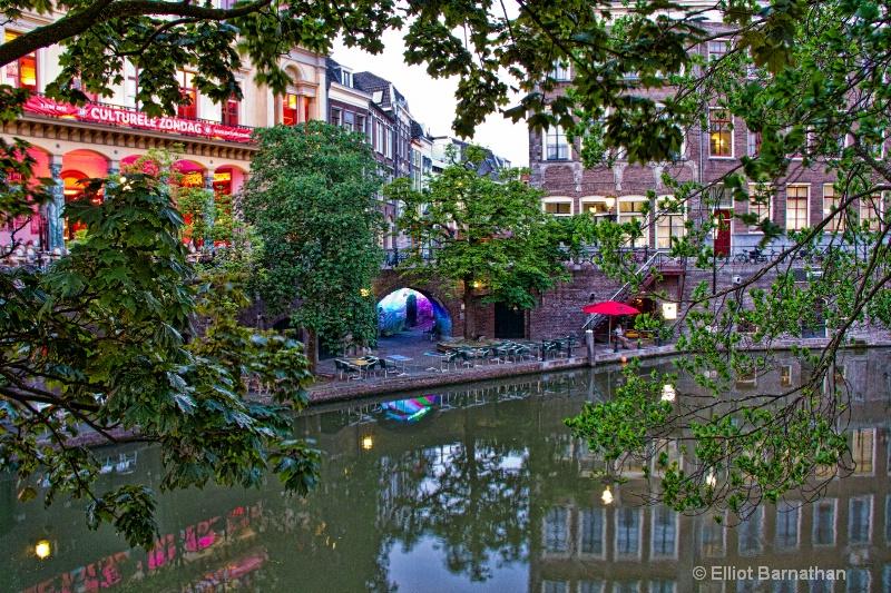 Utrecht 11