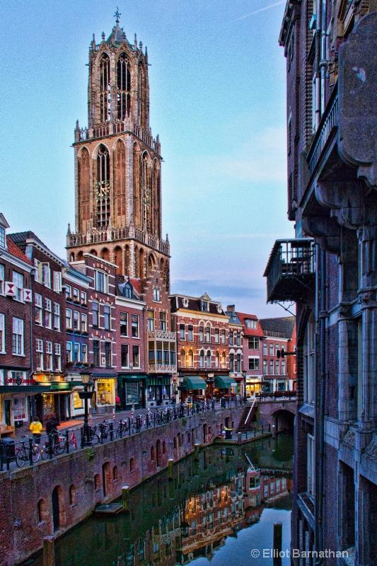 Utrecht 10