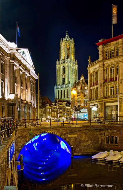 Utrecht 9