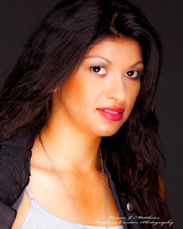 Elisa M at SAG 02