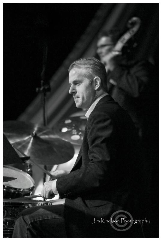 Tyler Hornby