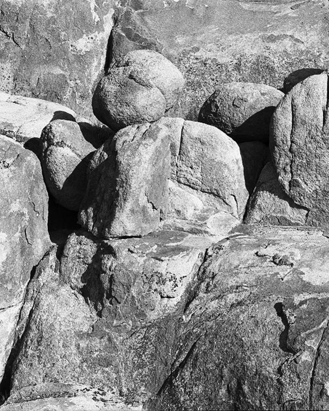 Balanced Rock 2