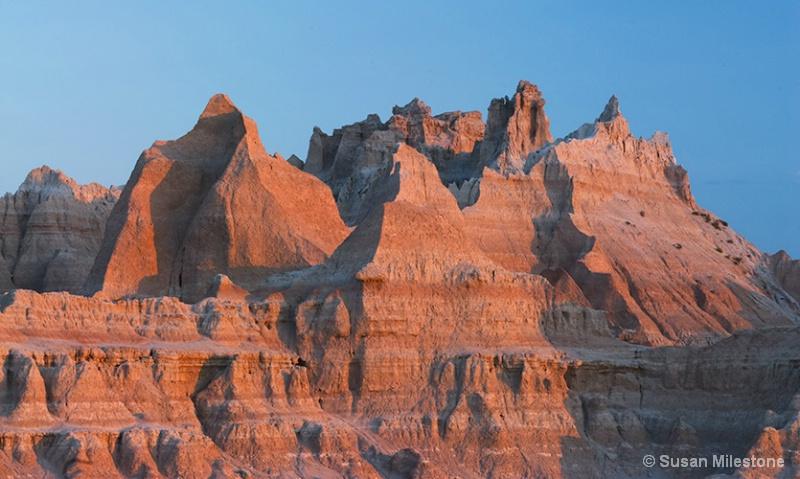Fossil Trail 1076