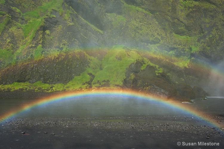 Double Rainbow 3288