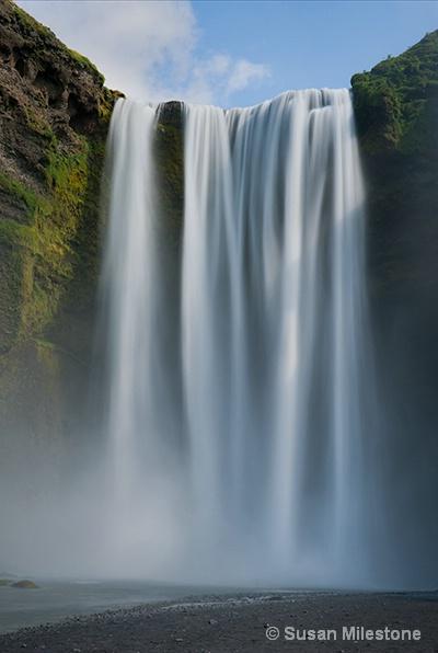 Waterfall 3287