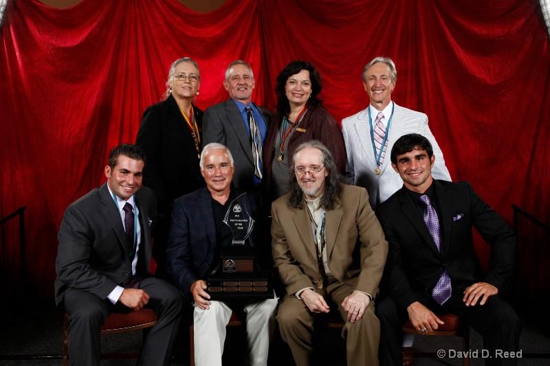2011 Florida Professional Photographers Top Ten