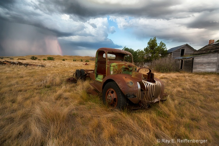 h0c1435c Ghost Towns