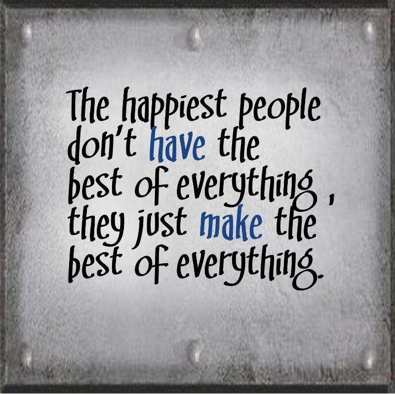 happy people2