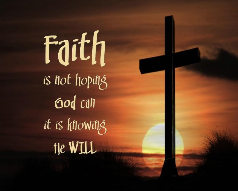 faith he can1 copy