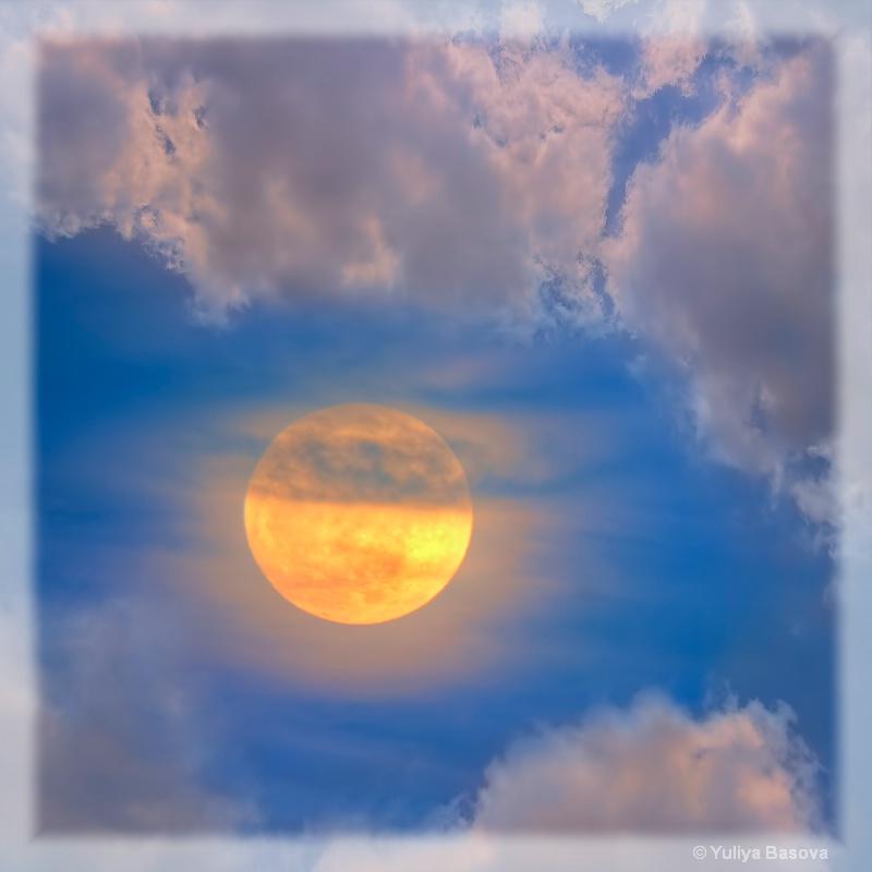 Moonlight Sonata<p>