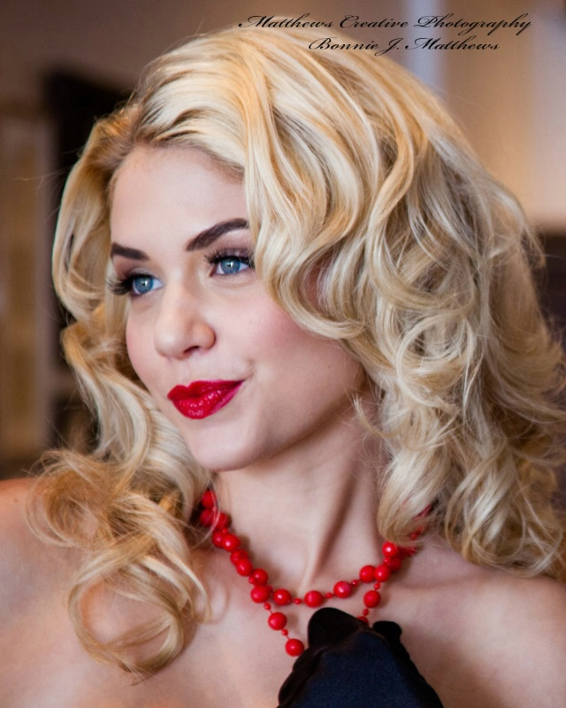 Kayla Lighthizer