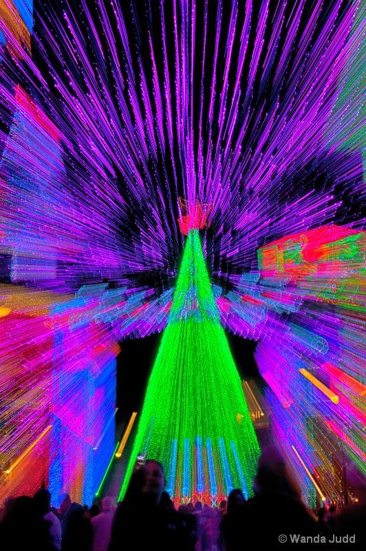 The Magic of Christmas III