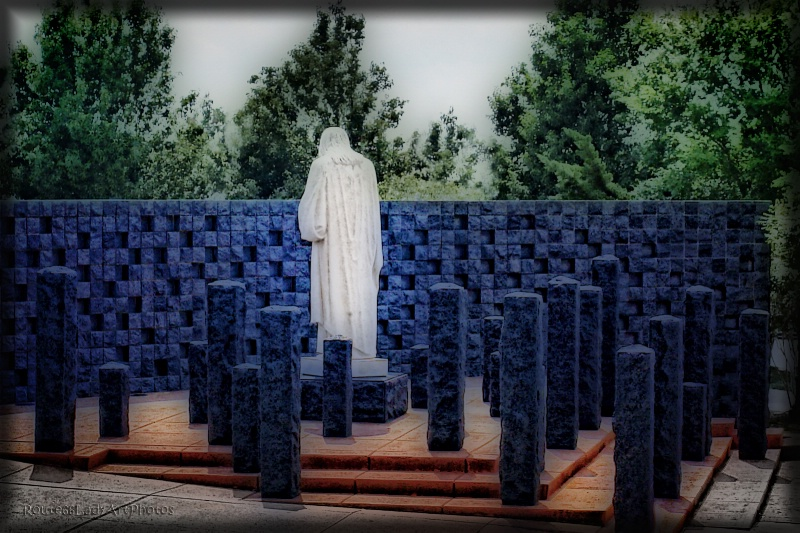 A Time to Pray