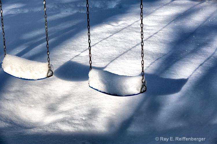 h0c9327 Winter 12