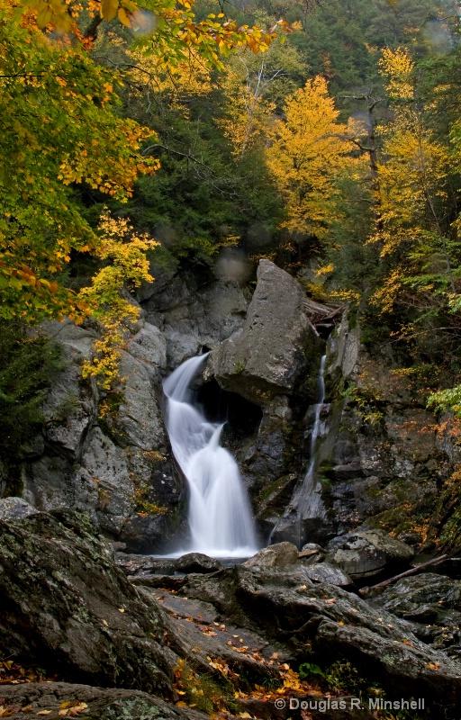 Bash Bish Falls 3